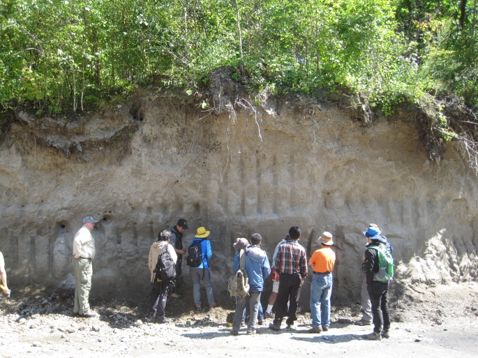 Scientists_inspect_a_pyroclastic_flow_on_the_Chinese_side_of_the_volcano.JPG